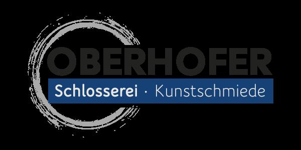 Schlosserei Oberhofer